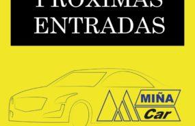 FIAT 500L 1.6D MULTIJET II 16V STOP&START