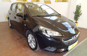 Opel Corsa 1.4I Selective
