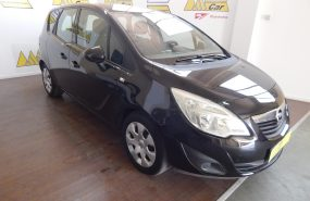 OPEL MERIVA 1.4I ENJOY 5P
