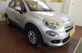 FIAT 500X Pop Star 1.3 MJet 70kW 95CV 4×2