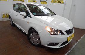 SEAT Ibiza 1.4 TDI 66kW 90CV Reference Plus